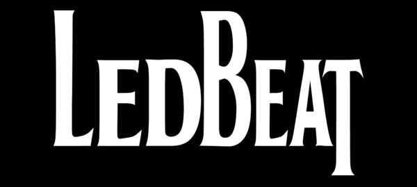 Welcome to Ledbeat!
